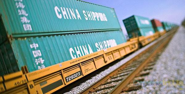 как растаможить контейнер из китая